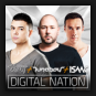 Technoboy - Digital Nation