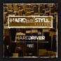 Hard Driver - #WUT