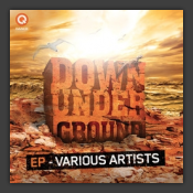 Down Underground E.P.