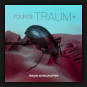 Various Artists - Tour De Traum VIII