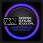 Darren Styles & Dougal  - Rock The House