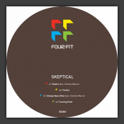 Fourfit EP 1