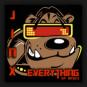 Jinx - Everything