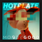 Moody Good Feat. Knytro - Hotplate