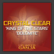 King Of The Stars / Dolomite