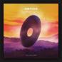 Sub Focus Feat. Alex Clare - Endorphins