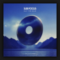 Sub Focus Feat. Alice Gold - Out The Blue (Remixes)