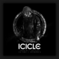 Icicle - Problems (Feat. Skittles) / The Edge (Feat. Metropolis)