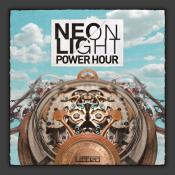 Power Hour EP