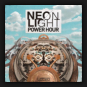Neonlight - Power Hour EP