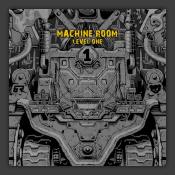 Machine Room (Level One)