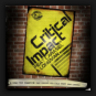 Critical Impact - Headtop Champion / Cold Feet