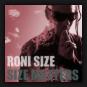 Roni Size - Size Matters