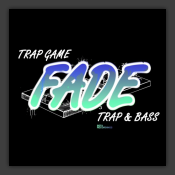 Trap Game / Trap And Bass