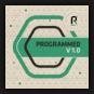 Nitri / Audio & Meth / Eastcolors / Paul B - Programmed V1.0