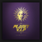 Kabuki / DJ Krust / DJ Chap / HLZ - Planet VIP (Album Sampler)