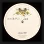 NPhonix / Dead Kat & Kantyze - Zed / Skydive