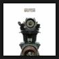 Phace / Misanthrop / Mefjus - Motor EP Part I