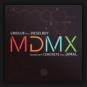 Gridlok - MDMX / Concrete