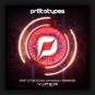 The Prototypes - Don't Let Me Go (Feat. Amy Pearson) / Humanoid