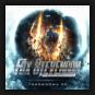 Fox Stevenson - Throwdown EP