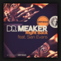 Dr. Meaker feat. Sian Evans - Right Back