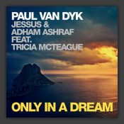 Only In A Dream