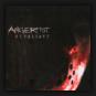 Angerfist & T-Junction - F@ckin' Wit Yo Head
