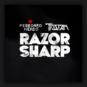Pegboard Nerds & Tristam - Razor Sharp