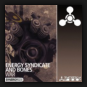 Energy Syndicate & Bones - War