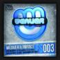 Weaver & Impact - Breakaway