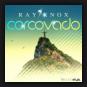 Ray Knox - Corcovado