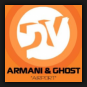 Armani & Ghost - Airport