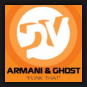 Armani & Ghost - Funk That