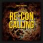 Re-Con  - Calling