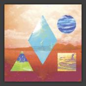 Rather Be (Remixes)