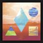 Clean Bandit feat. Jess Glynne - Rather Be (Remixes)