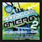 Kevin Energy & Douglas - Chop Suey Meets Fm-200