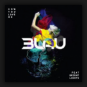 3LAU feat. Bright Lights  - How You Love Me