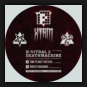 N-Vitral & Deathmachine - Time To Meet The Devil