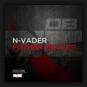 N-Vader - Fother Mucker