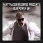 Partyraiser & Darkcontroller - Our Power