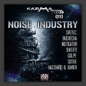 Noise Industry