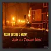 Light In A Darkened World