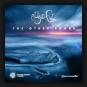 Aly & Fila & Roger Shah feat. Sylvia Tosun - Eye 2 Eye [FSOE 350 Anthem]