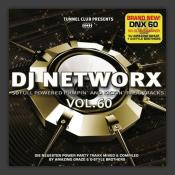 DJ Networx Vol. 60
