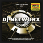 Various Artists - DJ Networx Vol. 60