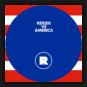 Various Artists - Rekids Vs. America