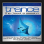 Various Artists	 - Trance: The Classics Session