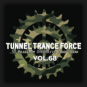 Various Artists	 - Tunnel Trance Force Vol. 68